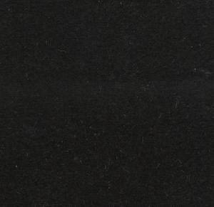 Suedeliner Black 60 inch