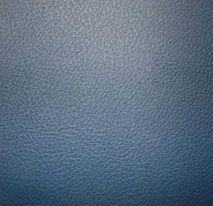 JACKSON REGIMENTAL BLUE