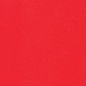CORINTHIAN SOFT TORCH RED
