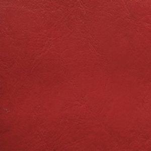 MARINE HIDEM CUTLASS RED HOT
