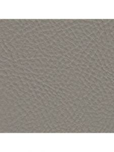 Verona Medium Light Stone Leather