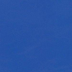 CALYPSO TRUE BLUE