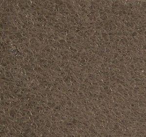 E-Z Flex II Med Prairie Tan Auto Carpet