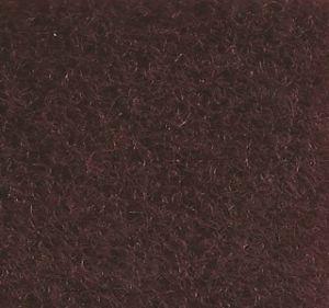 E-Z Flex II Garnet Auto Carpet