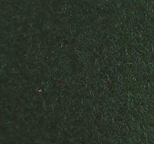 E-Z Flex II Green Auto Carpet