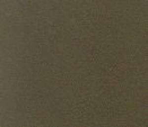 """ATMOSPHERE TAUPE  54"""""""""""""""" WIDE 30 YD ROLL"""