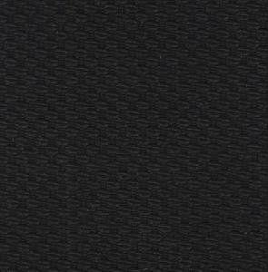 GRABBER NON-SLIP BLACK  30 YD ROLL -35 DEGREES