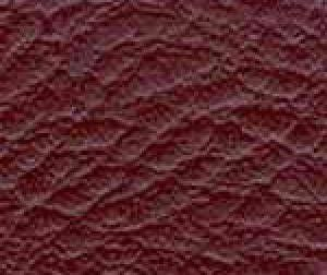 BURKSHIRE BURGUNDY  NAUGAHYDE CONTRACT VINYL