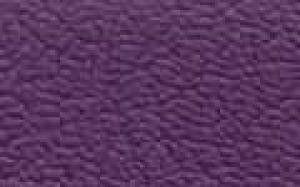 COLORGUARD PURPLE IRIS  BOLTAFLEX CONTRACT VINYL