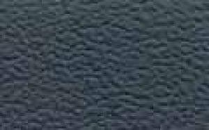 COLORGUARD HARBOUR  BOLTAFLEX CONTRACT VINYL