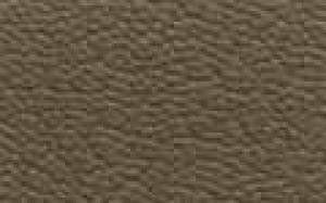 COLORGUARD TEA LEAF  BOLTAFLEX CONTRACT VINYL