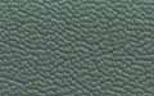 COLORGUARD VIZCAYA PALM  BOLTAFLEX CONTRACT VINYL