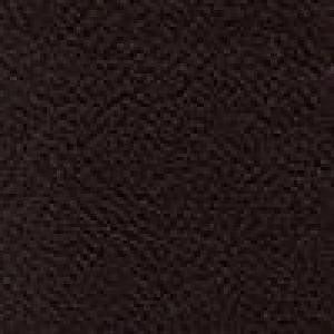 CHAMEA' BAJA BROWN  NAUGAHYDE CONTRACT VINYL