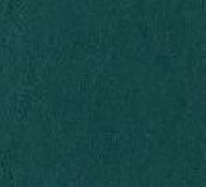 HEIDI MARINE ANTIQUE GREEN