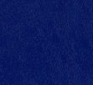HEIDI MARINE CLASSIC BLUE