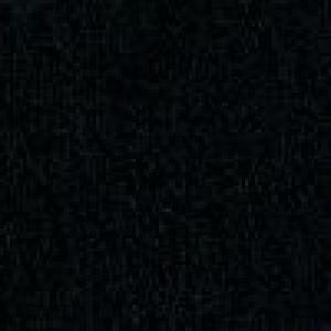 MADRID SOFT BLACK