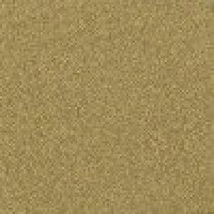 MADRID SOFT GOLD (MRD414)