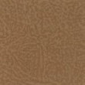 MONTANA SOFT DESERT TAN