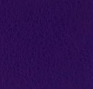 (PVL9907)NAVIGATOR SOFT PURPLE  PASSION