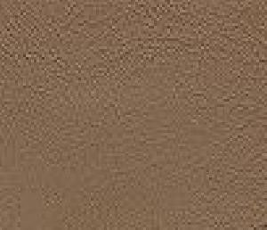 NAUGA SOFT VELVET BROWN  NAUGAHYDE CONTRACT VINYL