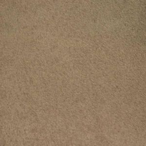 PASSION SUEDE KHAKI  RESIDENTIAL FURNITURE FABRIC
