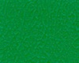 SPIRIT MILLENNIUM CHINA GREEN  NAUGAHYDE CONTRACT VINYL