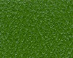 SPIRIT MILLENNIUM OLIVE GREEN  NAUGAHYDE CONTRACT VINYL