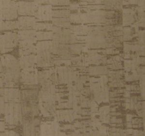 Cork Papyrus