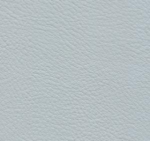 VERVE SEAGULL PVC FREE