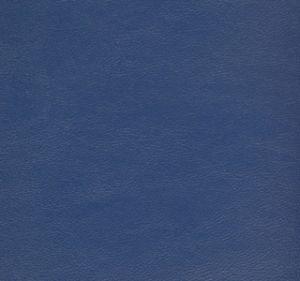 Savoy Delta Blue
